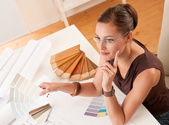 Stop by today and let our on-staff interior designer help you decide on all of your floor covering needs!